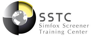SSTC Logo